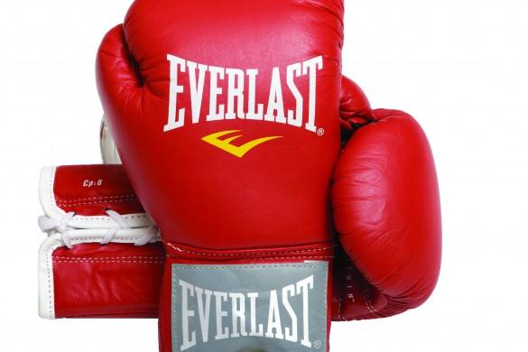 1008_fighter_glove_red